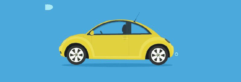 发动机爆震是什么原因造成的,汽车发动机爆震是什么原因