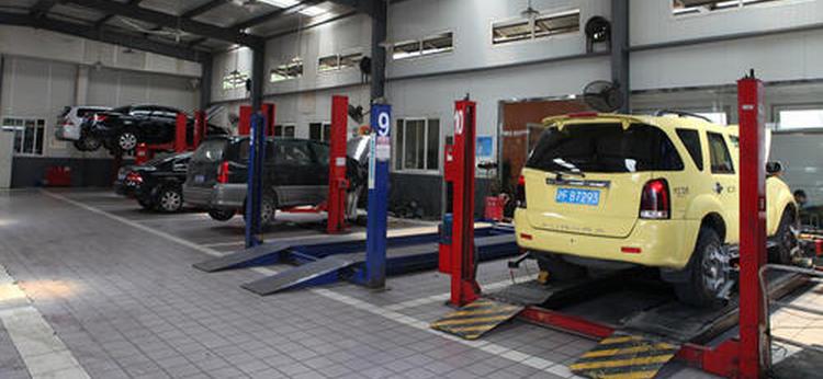 汽车玻璃裂痕修复最好办法,车玻璃裂痕修复小绝招