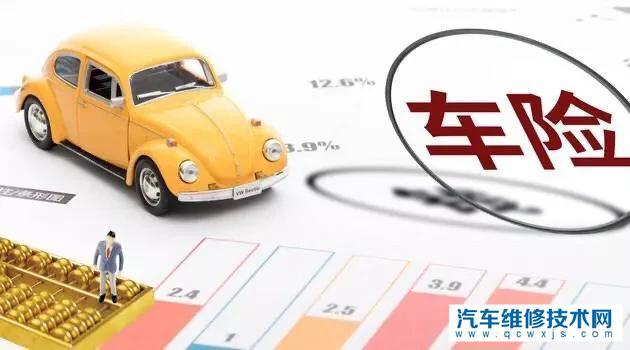私家车(交强险,三者100万,不计免赔),一旦发生交通事故致人受伤,是否需要垫付费用?