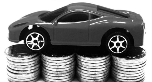 为什么大众汽车比别的同配置车贵很多?
