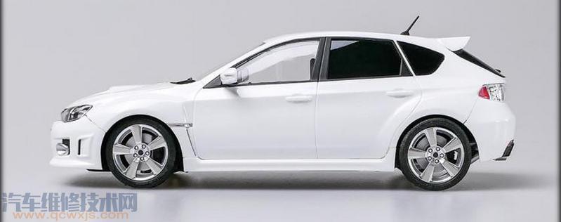72v32安的电动车能跑多少公里