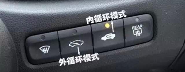 冬天汽车可以直接开吗,冬天车不经常开需要注意什么