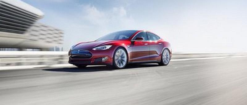 纯电动汽车没电是什么原因