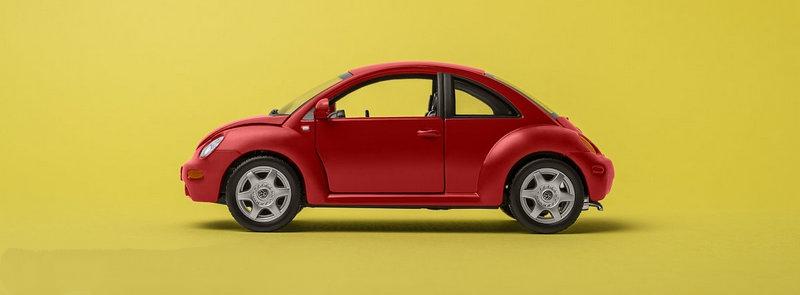 汽车传动轴的作用