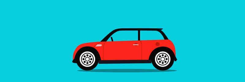 什么是主动刹车系统,主动刹车/主动安全系统什么意思