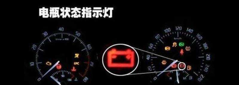 进京通行证办理快吗