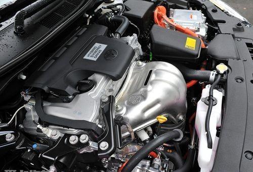 卡罗拉双擎怎么样,他的阿特金森发动机动力怎么样,有什么优缺点?