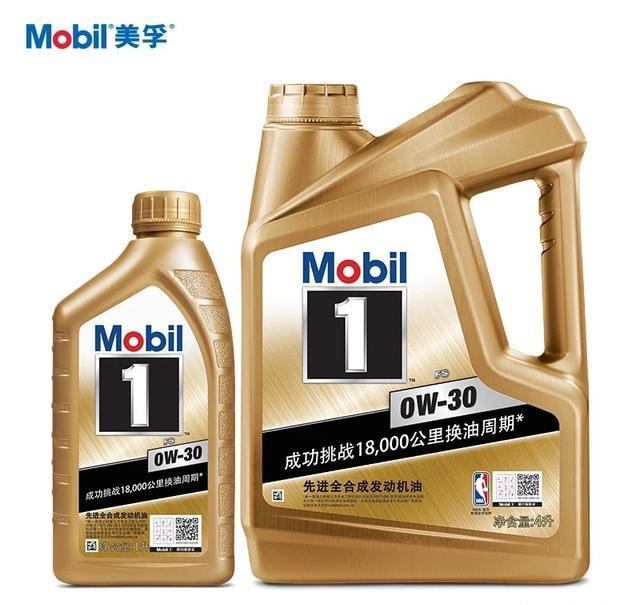 12年的比亚迪F3可以加全合成的机油吗?