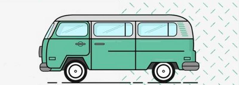 宝马2系多功能旅行车如何
