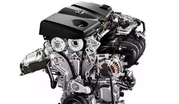 什么叫混合喷射发动机,电喷柴油发动机