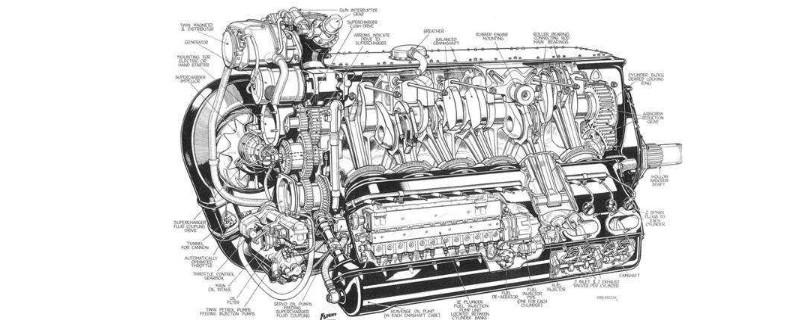 汽车缸体材料铝合金好还是铸铁好,汽车发动机缸体铝合金的好还是铸铁的好