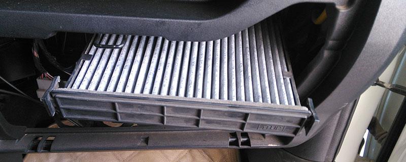 宝骏510空调滤芯多少钱,宝来空调滤芯多少钱
