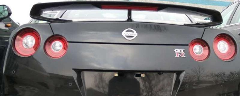 各个车的标志及名称及图片,gt是什么车的标志价格