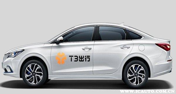 t3出行司机每月租车费用多少?,t3出行司机一个月能挣多少钱