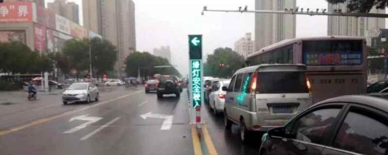 路口逆行是不是一定会拍到,路口摄像头拍逆行吗